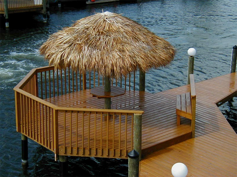Boat Dock Plans Ideas Boat Dock Designs Ideas